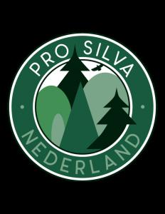 Pro Silva Logo