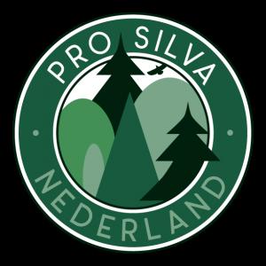 Pro Silva Brochure