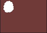 Unie van Bosgroepen logo