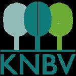 KNBV logo